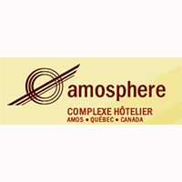 Amosphere Complexe Hôtelier : Site Web, Localisateur Des Adresses Et Heures D'Ouverture