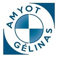 Amyot Gélinas, CPA - Promotions & Rabais pour Comptables