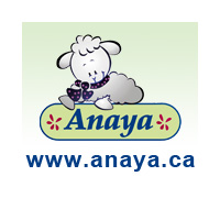 Anaya - Promotions & Rabais - Boutiques Cadeaux