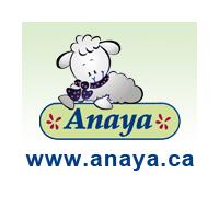 Anaya - Promotions & Rabais - Boutiques Cadeaux à Montréal