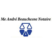 André Beauchesne Notaire - Promotions & Rabais pour Notaires