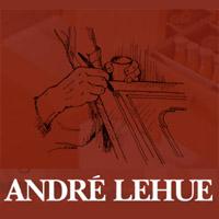 Le Magasin André Lehue Store - Mobilier Bureau