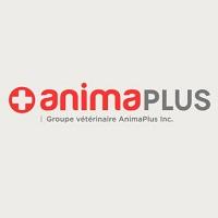 Animaplus - Promotions & Rabais pour Vétérinaire