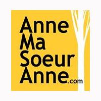 Anne Ma Soeur Anne - Promotions & Rabais - Tourisme & Voyage