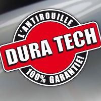 Antirouille Dura Tech - Promotions & Rabais à Pierrefonds