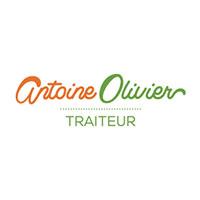 Antoine Olivier Traiteur : Site Web, Localisateur Des Adresses Et Heures D'Ouverture