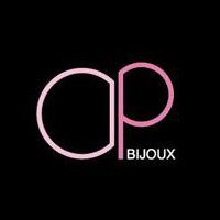 Ap Bijoux - Promotions & Rabais - Boutiques Cadeaux