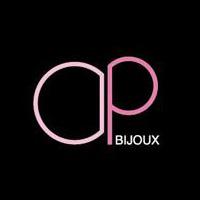 Ap Bijoux - Promotions & Rabais à Saint-Pamphile