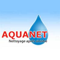 Aquanet Nettoyage Après Sinistre - Promotions & Rabais - Construction Et Rénovation