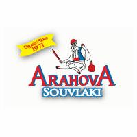 Le Restaurant Arahova Souvlaki à Montréal - Restaurants