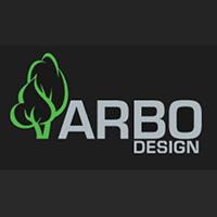 Arbo-Design : Site Web, Localisateur Des Adresses Et Heures D'Ouverture