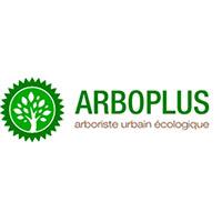 Arboplus - Promotions & Rabais à Blainville