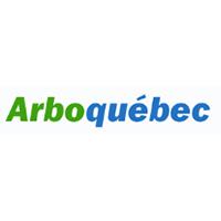 ArboQuébec - Promotions & Rabais - Émondage Et Élagage D'Arbre