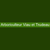 Arboriculteur Viau Et Trudeau - Promotions & Rabais à La Prairie