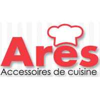 Le Magasin Ares Store - Articles De Cuisine