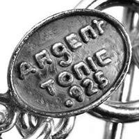 Argent Tonic - Promotions & Rabais - Bijoux & Accessoires
