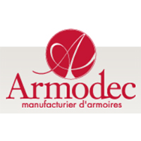 Armodec - Promotions & Rabais - Construction Et Rénovation