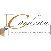 Armoires Cordeau - Promotions & Rabais - Construction Et Rénovation