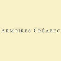 Armoires Créabec : Site Web, Localisateur Des Adresses Et Heures D'Ouverture