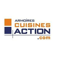 Armoires Cuisines Action - Promotions & Rabais - Construction Et Rénovation
