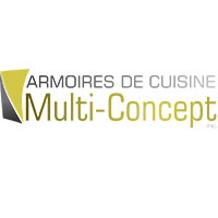 Armoires Multi-Concept - Promotions & Rabais - Construction Et Rénovation