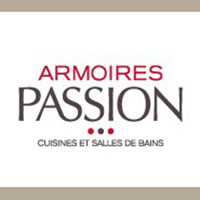 Armoires Passion - Promotions & Rabais - Armoires De Cuisines