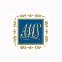 Le Restaurant Armor Manoir Sherbrooke à Montréal - Tourisme & Voyage
