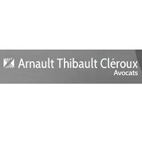 Arnault Thibault Cléroux Avocats - Promotions & Rabais pour Avocats