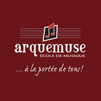Arquemuse École De Musique : Site Web, Localisateur Des Adresses Et Heures D'Ouverture