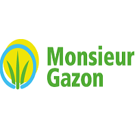 Arrosage Monsieur Gazon - Promotions & Rabais