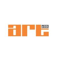 Art & Co. - Promotions & Rabais pour Imprimerie