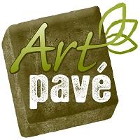 Art Pavé - Promotions & Rabais pour Asphalte Pavage