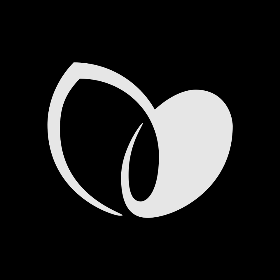 Artemano - Promotions & Rabais - Mobilier Bureau