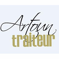 Artoun Traiteur - Promotions & Rabais - Boite À Lunch