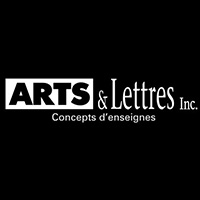 Arts & Lettres Inc. - Promotions & Rabais - Services à Québec Capitale Nationale