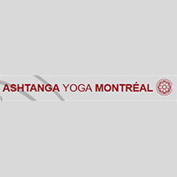 Ashtanga Yoga Montréal - Promotions & Rabais - Beauté & Santé