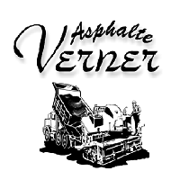 Asphalte Verner - Promotions & Rabais à Saint-Stanislas-De-Kostka
