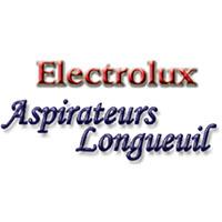 Aspirateur Longueuil : Site Web, Localisateur Des Adresses Et Heures D'Ouverture
