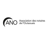 Association Des Notaires De L'Outaouais - Promotions & Rabais pour Notaires