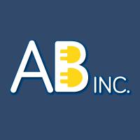 Atelier D'Électricité A.B. Inc - Promotions & Rabais pour Électricien