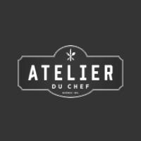 Atelier Du Chef - Promotions & Rabais pour Équipement De Restaurant