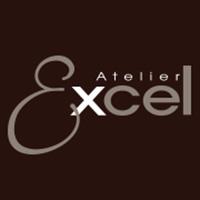 Atelier Excel - Promotions & Rabais à Saint-Benoît-Labre