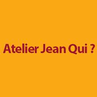 Atelier Jean Qui ? - Promotions & Rabais pour Antirouille