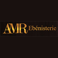 Atelier Meuble Rustique - Promotions & Rabais à Papineauville