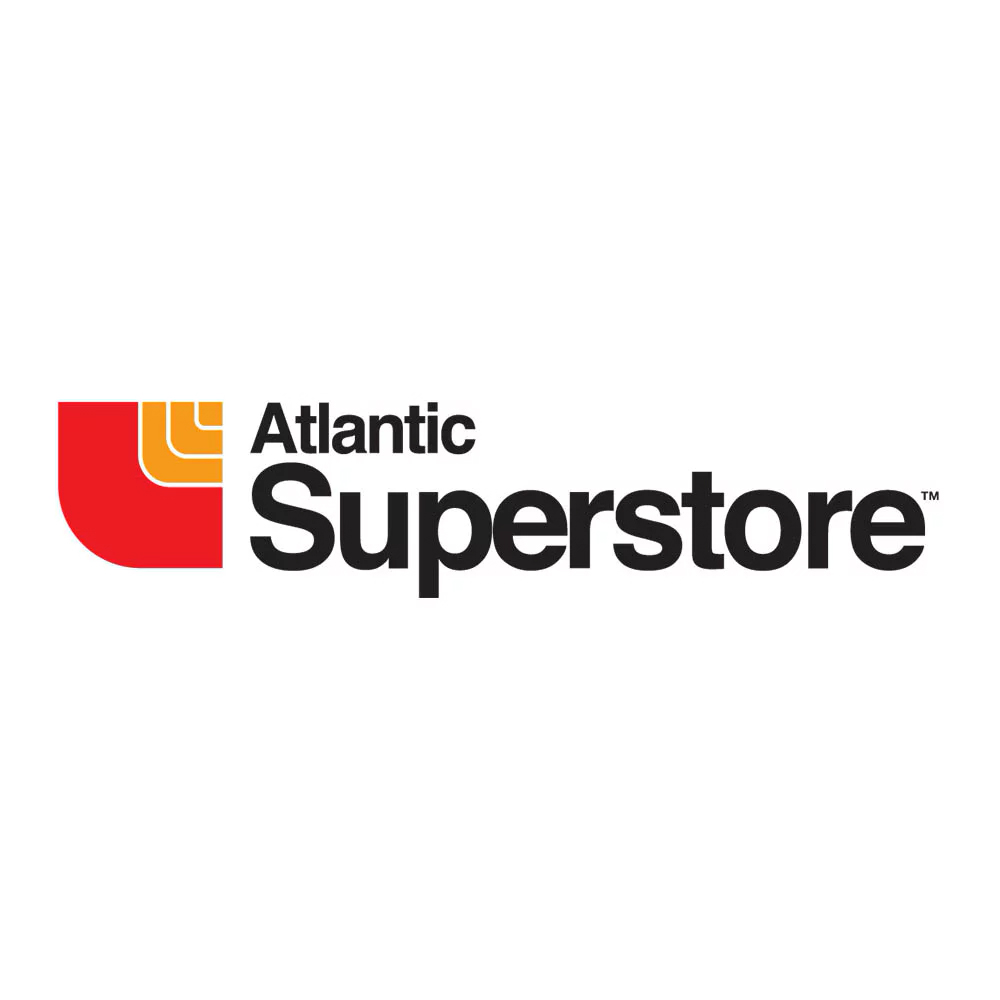 Circulaire Atlantic Superstore - Flyer - Catalogue - Bedford
