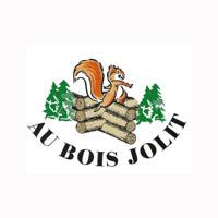 Le Restaurant Au Bois Jolit : Site Web, Localisateur Des Adresses Et Heures D'Ouverture