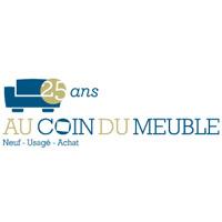 Au Coin Du Meuble : Site Web, Localisateur Des Adresses Et Heures D'Ouverture