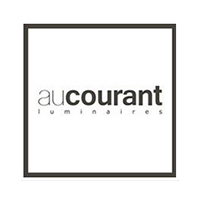 Au Courant : Site Web, Localisateur Des Adresses Et Heures D'Ouverture