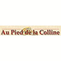 Au Pied De La Colline : Site Web, Localisateur Des Adresses Et Heures D'Ouverture