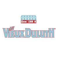 Le Restaurant Au Vieux Duluth - Cuisine Grecque